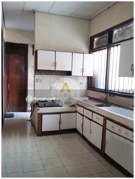 Dijual Rumah 1 Lantai Sayap Soekarnohatta #105232162