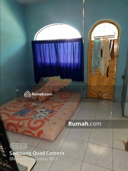 Rumah Bagus Jelambar Jakarta Barat #105232190