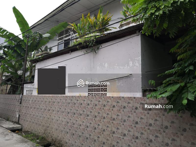 Rumah Bagus Jelambar Jakarta Barat #105232202