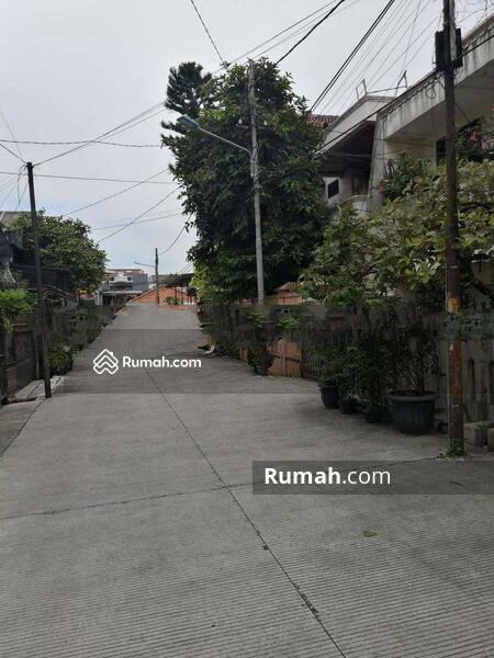 Di Jual Cepat Rumah Jelambar, Jakarta Barat #105232312