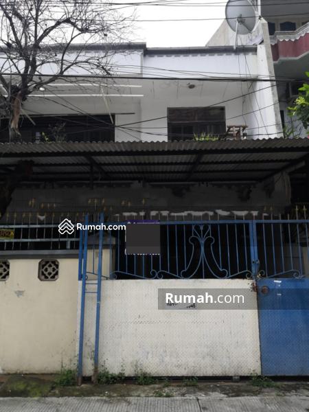 Di Jual Cepat Rumah Jelambar, Jakarta Barat #105232314