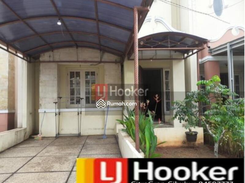 Rumah di Kota Wisata Cibubur #105232340