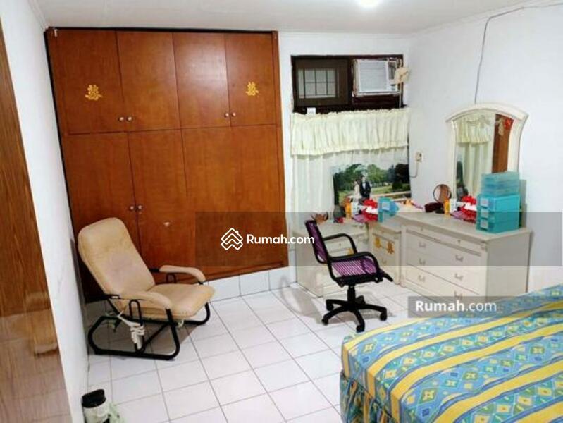 Rumah Rapi Siap Huni Pluit Muara Karang #105232342