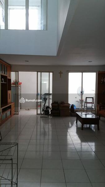 Dijual rumah di Perumahan Taman Modern Jakarta Timur #105232376