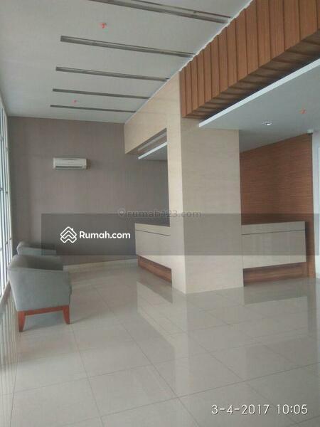 Di jual apartmen springlake type studio #105232410