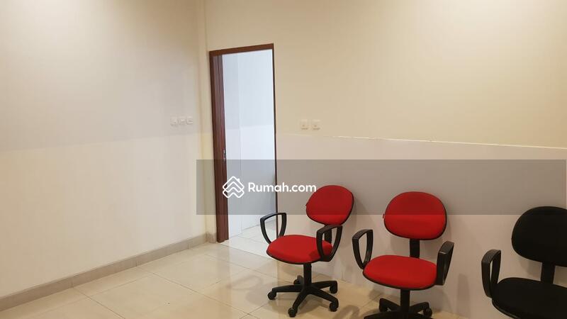 Ruko Haji Nawi Jakarta Selatan #105232680