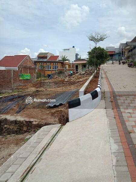Rumah cluster di Bandung dekat dari Gedung Sate (2)