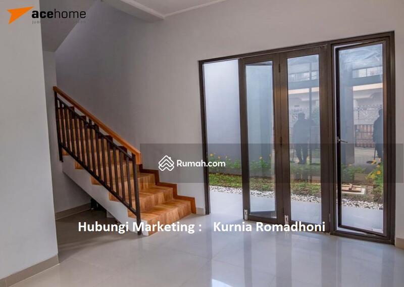 Rumah Baru Ready Stock di Droyal Bandung Inten Indah, Derwati, Rancasari, Bandung #105233008