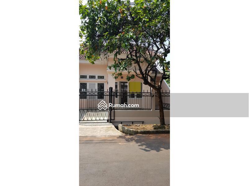 Rumah Siap huni di Graha Bintaro #105233004
