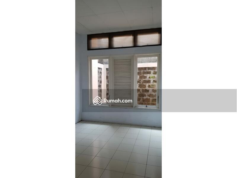 Rumah Siap huni di Graha Bintaro #105233014