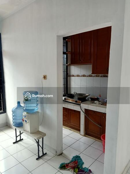 Rumah murah Cimahi tengah di cisangkan cluster murah #105233134