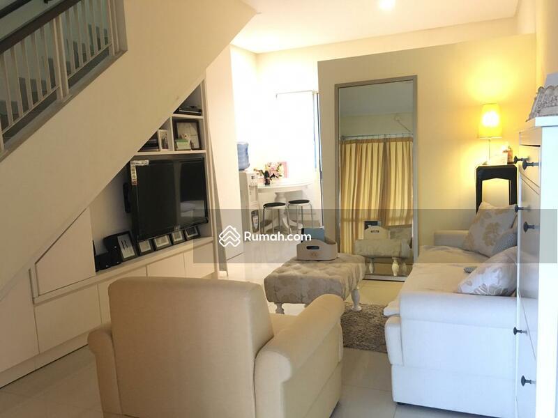 MICO - Rumah Golf lake residence luas 60 m2 (LP390APR) #105233344