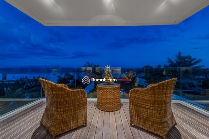 Dijual Villa di Bali Pinggir Pantai Bali DIamond Estate Villa #105242428