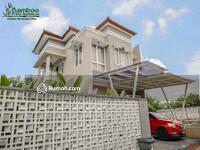 Dijual - Hunian Type Mezanine Lengkap Dengan Club House dan Swimming Pool Free Ppn 10%