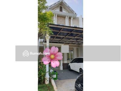 Disewa - Disewakan Rumah di Jakarta Garden City Cluster Thames