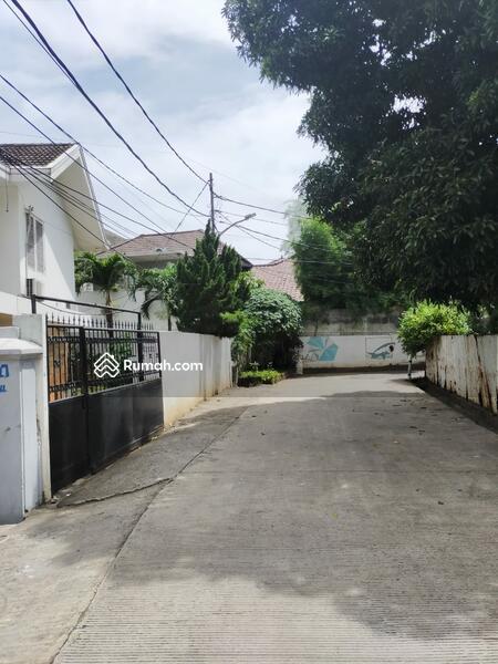Rumah Murah Komplek Pela Mampang Harga Bawah Pasar #105248740