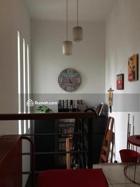 Jual Rumah Di Perumahan Taman Sari Persada Tanah Sareal #105253592