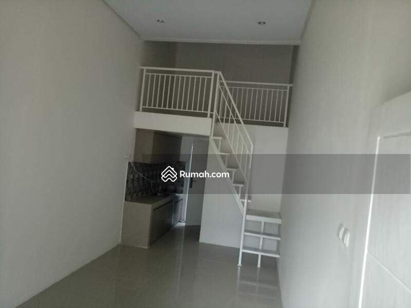 rumah cluster 2 lantai palng murah di Jakart #109568090