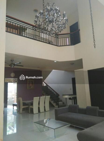 Rumah murah cempaka putih #105268854