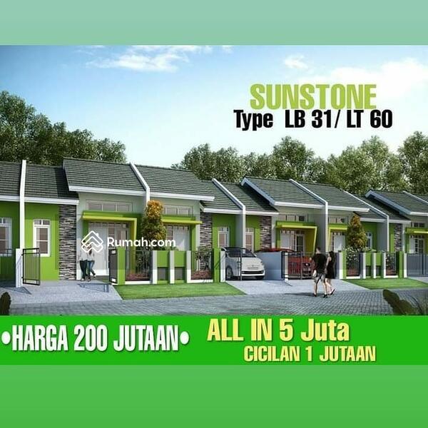 Cileungsi Bogor #105274184