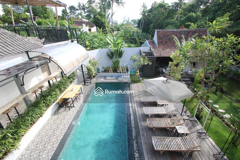 Dijual Villa Di Pererenan, Bali  IT 702 #105278432