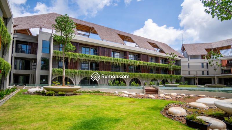 Home Suites at Beachwalk Residence Investasi sambil menikmati liburan gratis di apartemen sendiri #105282946