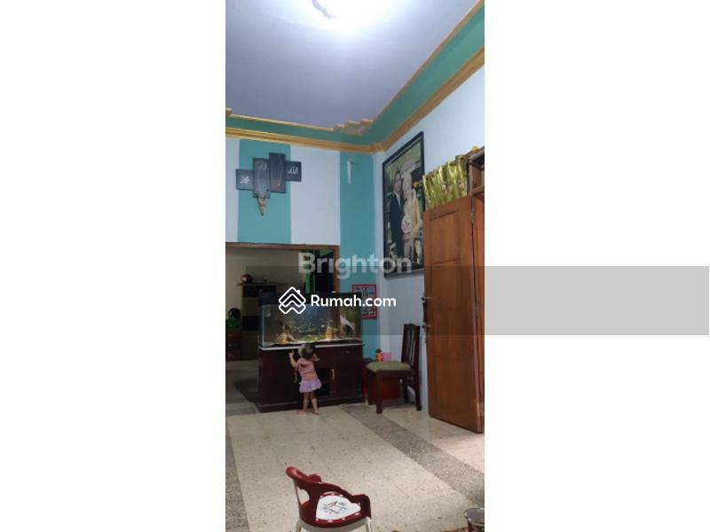 Rumah Dijual Keloncing Patemon Pakusari Jember #105285840