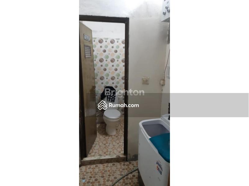 Rumah Dijual Keloncing Patemon Pakusari Jember #105285842