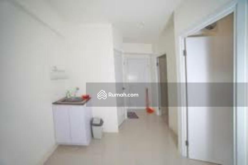 Apartemen Green Pramuka #105300764