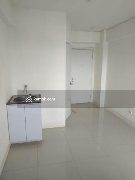 Apartemen Green Pramuka #105300768