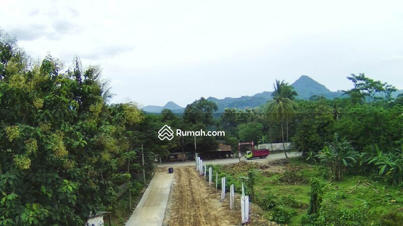 Tanah kavling murah bogor Gate Lgs Jl Raya Propinsi #105300856