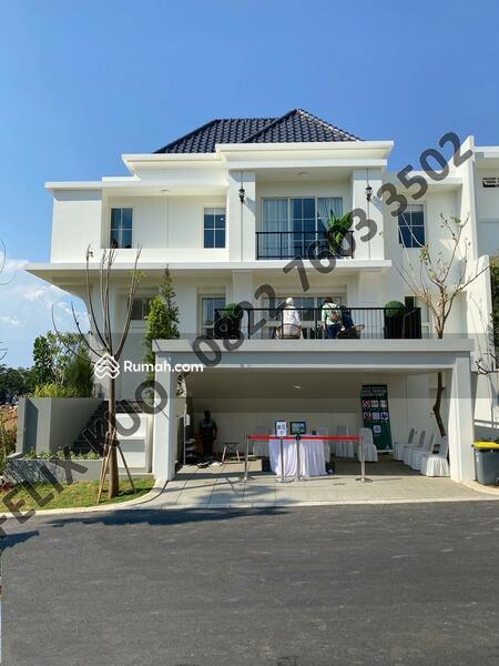 Summarecon Bogor #105308710