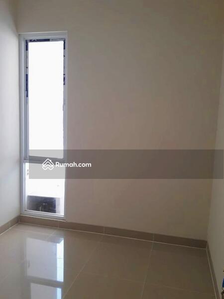 Disewa cepat Rumah di Mutiara Gading City Cluster New Liverpool , Bekasi #105312114