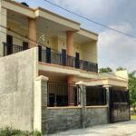 Jual Cepat Rumah Bagus Gress 2 Lantai di Campur Rejo Bojonegoro