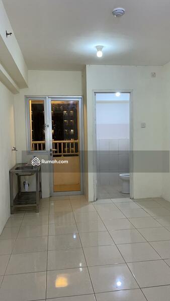 Apartemen Educity #106011344