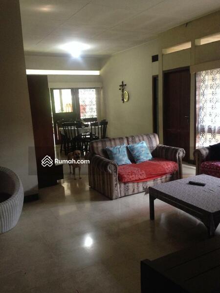 Tanah + Bangunan Tanah Sereal Bogor #105326054
