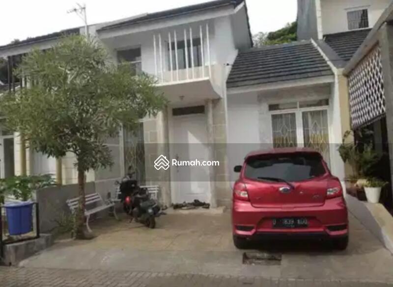 Jl. Soekarno Hatta #105326386