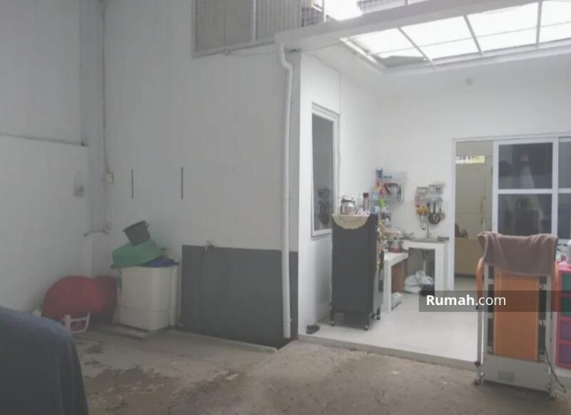 Jl. Soekarno Hatta #105326468