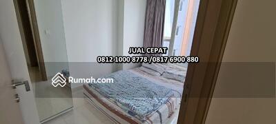 Dijual - Apartemen Gold Coast PIK 2BR Full Furnished siap huni