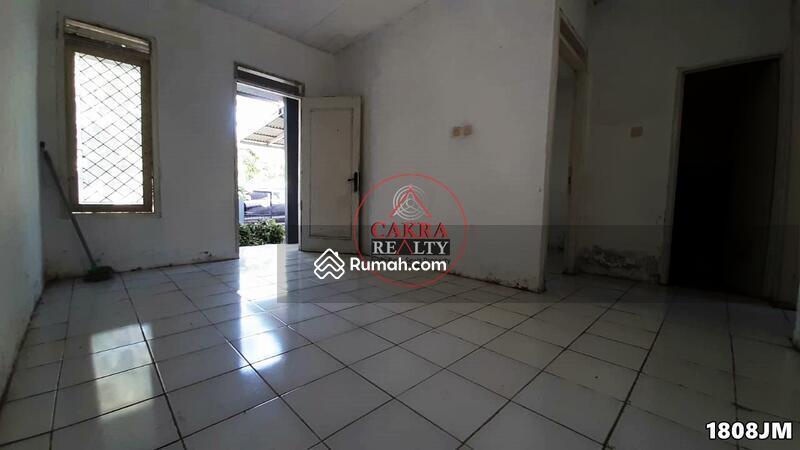 Rumah Murah dekat gerbang cluster 36/90 Citra Indah City #107808952