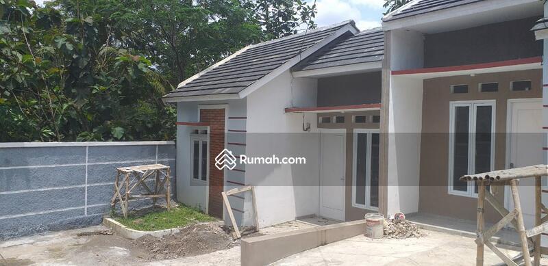 Bojong Gede Green Residence #105341364