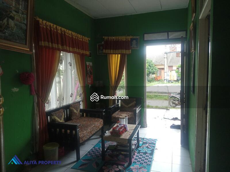 Jual Rumah Murah Bekasi #105347640
