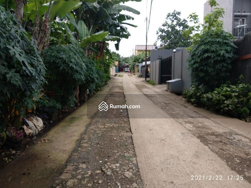 Harga Spesial, Tanah Perumahan Pondok Gede Dekat Superindo Jatimakmur #105350388