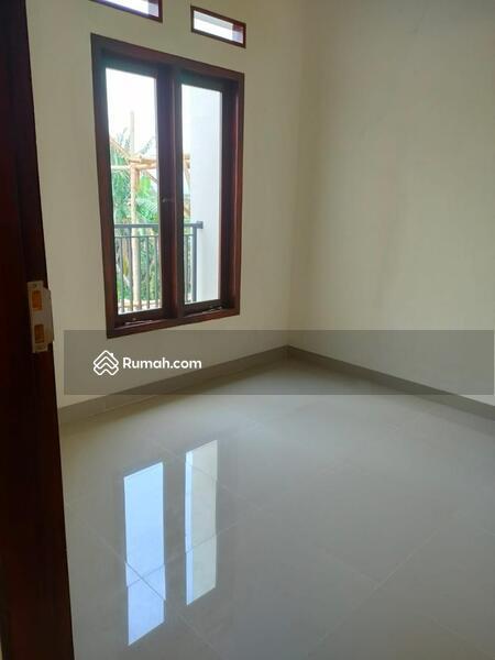 Rumah 2 lantai, mewah terMURAH di Depok. #105350650