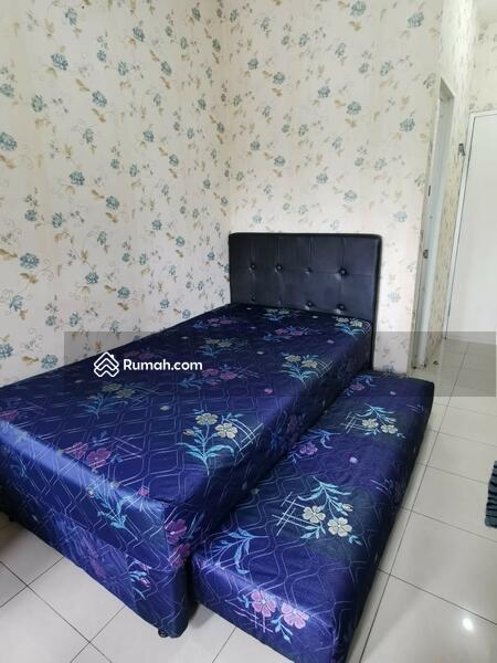 apartemen green bay pluit #105351278