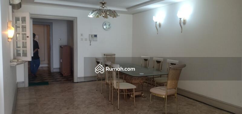 Apartemen Puri Matahari #105352236