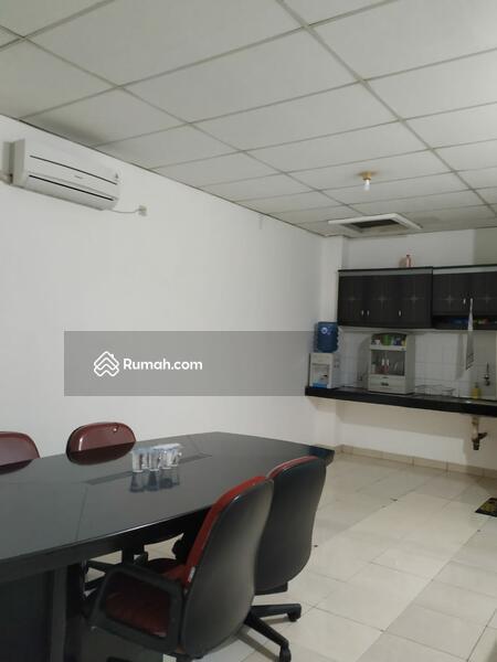 Paramount Serpong Ruko Pasar Modern #105352834