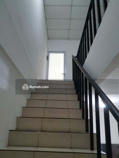 Paramount Serpong Ruko Pasar Modern #105352838
