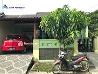 Dijual - Jual Rumah Seken Murah di Perum Bekasi Timur Regency