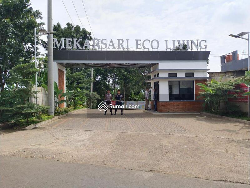 Mekarsari Ecoliving #105355116